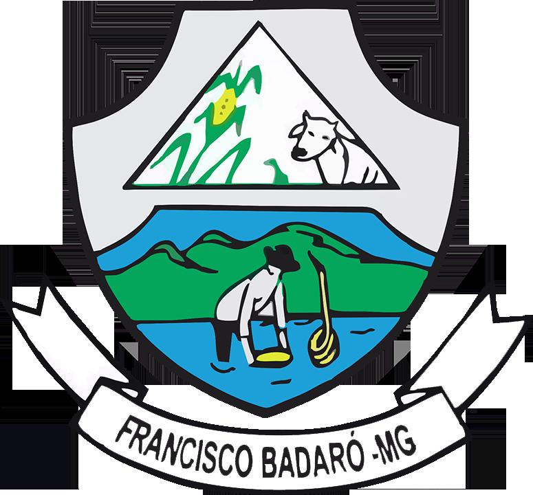 Portal Oficial da Câmara Municipal de Francisco Badaró